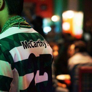 mccarthys6